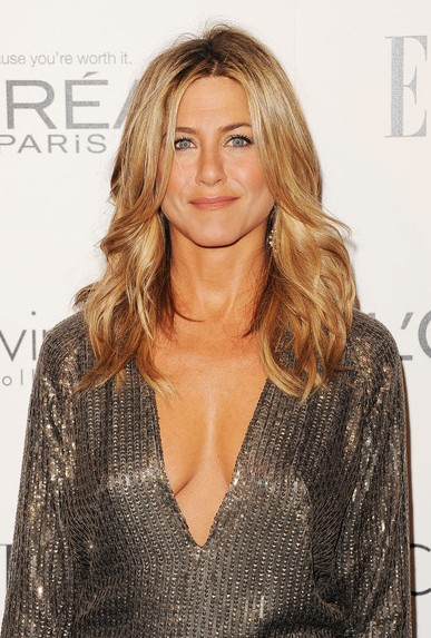 http://hairstylesweekly.com/images/2011/11/Jennifer-Aniston-hairstyle-2012.jpg