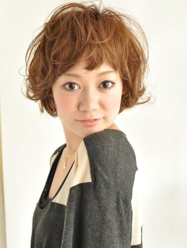 Pleasant Japanese Hairstyles Gallery Hairstyles Weekly Short Hairstyles Gunalazisus