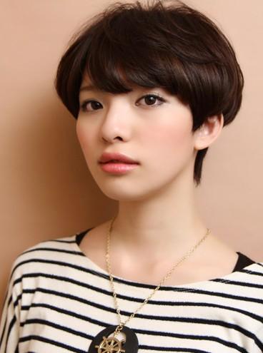2013 stylish japanese hairstyle  hairstyles weekly