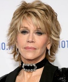 2014 Hairstyles for Women Over 50