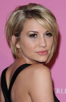 2014 Short Hairstyles