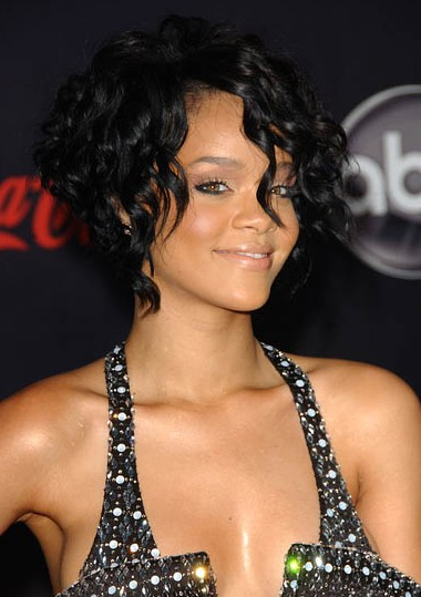 Miraculous African American Black Short Hairstyles Hairstyles Weekly Short Hairstyles For Black Women Fulllsitofus