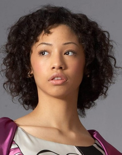 Groovy Curly Hairstyles Women Great Hair Style Short Hairstyles For Black Women Fulllsitofus