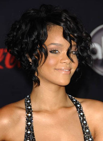Surprising African American Hairstyles For Women Hairstyles Weekly Short Hairstyles Gunalazisus