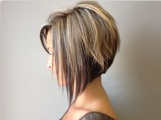 Best Bob Hairstyle for 2014