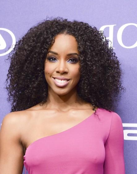 Fantastic African American Prom Hairstyles Hairstyles Weekly Short Hairstyles Gunalazisus