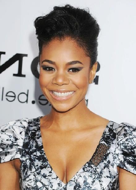 Marvelous Elegant Pompadour Hairstyles For Ladies Hairstyles Weekly Short Hairstyles For Black Women Fulllsitofus
