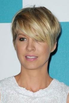 Layered Razor Cut - Hairstyles Weekly