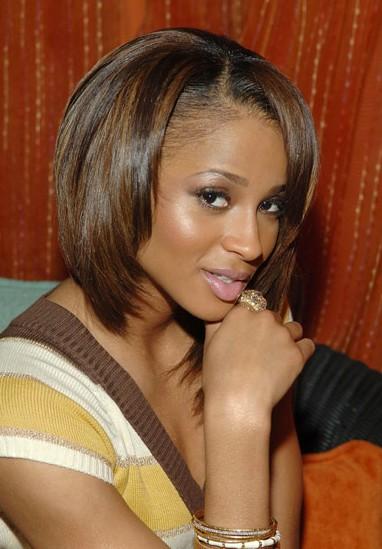 Marvelous African American Black Short Hairstyles Hairstyles Weekly Short Hairstyles For Black Women Fulllsitofus