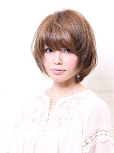Remarkable Japanese Hairstyles Gallery Hairstyles Weekly Hairstyles For Men Maxibearus