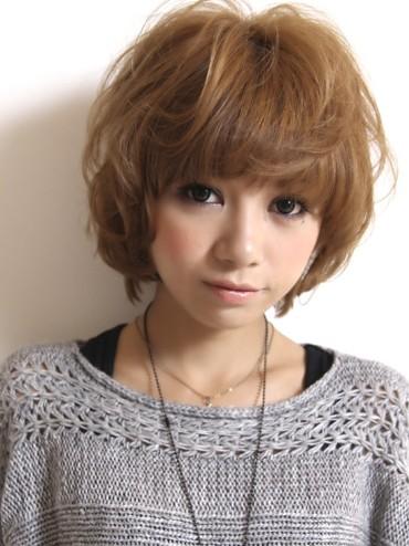Miraculous Japanese Hairstyles Gallery Hairstyles Weekly Hairstyles For Men Maxibearus