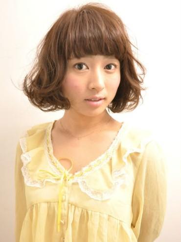 Awe Inspiring Japanese Hairstyles Gallery Hairstyles Weekly Hairstyles For Men Maxibearus