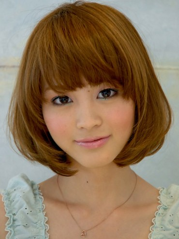 Peachy Japanese Hairstyles Gallery Hairstyles Weekly Hairstyles For Men Maxibearus