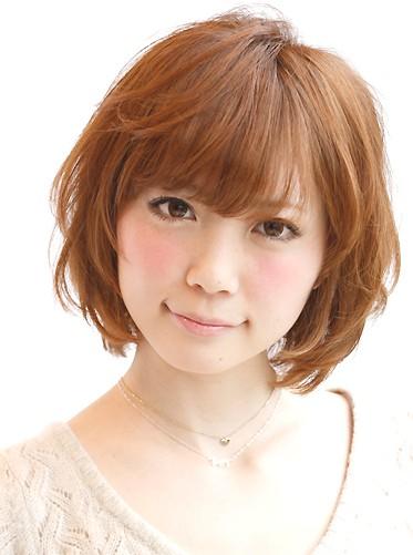 Phenomenal Japanese Bob Hairstyle Hairstyles Weekly Short Hairstyles For Black Women Fulllsitofus
