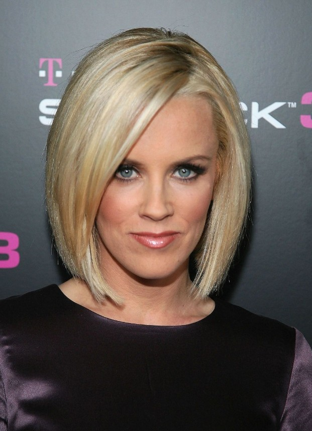 2013 bob hairstyles for women