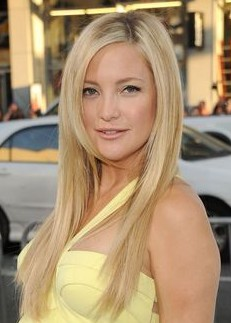 2014 layered hairstyles for long hair hairstyles weekly long sleek hairstyles for 2014 urmus
