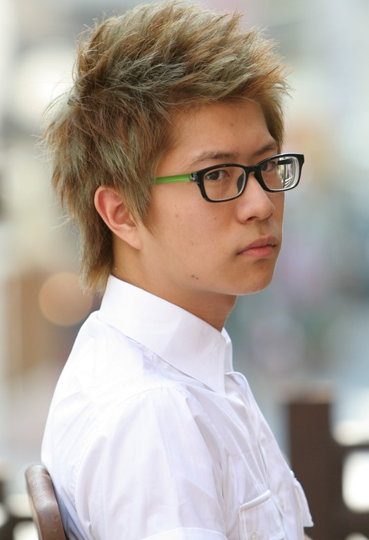 asian-hairstyles-for-men