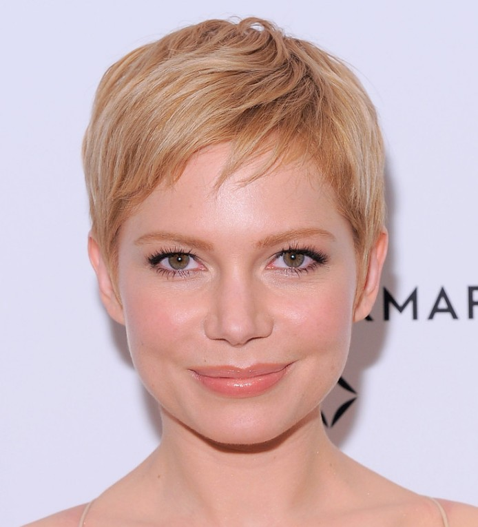Hairstyle Haircut : Pixie Hairstyles - Hairstyles Weekly
