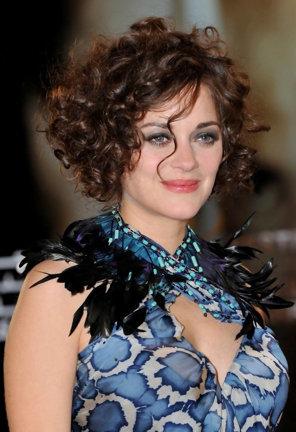 Stupendous Curly Hairstyles For Older Women Short Hairstyles For Black Women Fulllsitofus