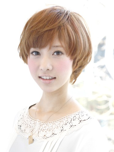 japanese hairstyles male : Download image Japanese Girl Hairstyles For Short Hair PC, Android ...