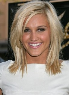 Remarkable Layered Razor Cut Hairstyles Weekly Short Hairstyles For Black Women Fulllsitofus