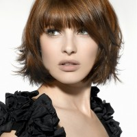 Stylish-Bob-Hairstyles-2012-2013-for-Women-6