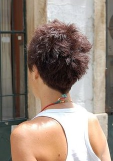 Summer Hairstyles for 2014