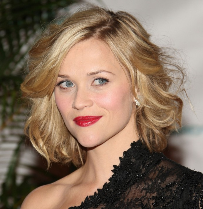 Wavy Bob Hairstyles 2013 Hairstyles Weekly