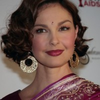 Finger wave haircut: vintage hairstyles