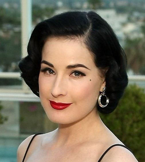 Magnificent Finger Waves Black Hairstyles Hairstyles Weekly Short Hairstyles For Black Women Fulllsitofus