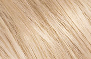Sunflower Blonde Pure Diamond Caramel Hair Color