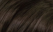 Hair Color Chart: Medium Ash Brown