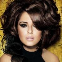Terrific Bouffant Hairstyles Hairstyles Weekly Short Hairstyles Gunalazisus