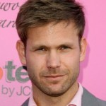 2013 Hairstyles for Men
