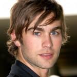 2013 Layered Medium Hairstyles for Men