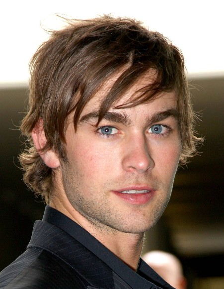 Excellent Mens Hairstyles 2014 Trendy Haircuts For Men Hairstyles Weekly Short Hairstyles Gunalazisus