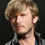2013 Shaggy Hairstyles for Men
