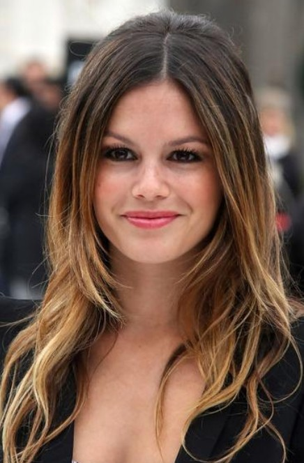 light to dark ombre hair hairstyles weekly