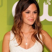 Celebrity Ombre Hair Color Ideas 200x200 رنگ موی سال 2013