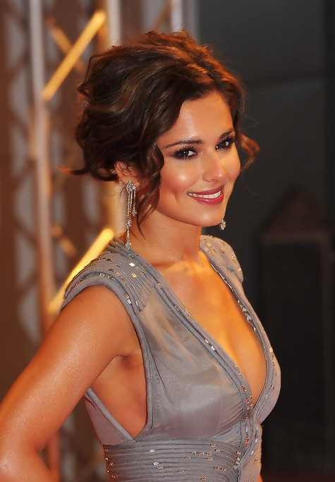 Impressive Cheryl Cole Messy Hair Updo 475 x 683 · 63 kB · jpeg