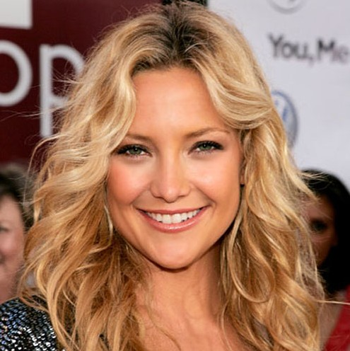Swell Classic Shoulder Length Wavy Hairstyle Hairstyles Weekly Short Hairstyles Gunalazisus