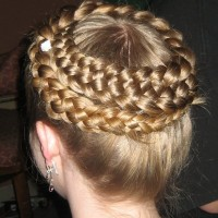 hairstyles for women Archives - Hairstyles Weekly