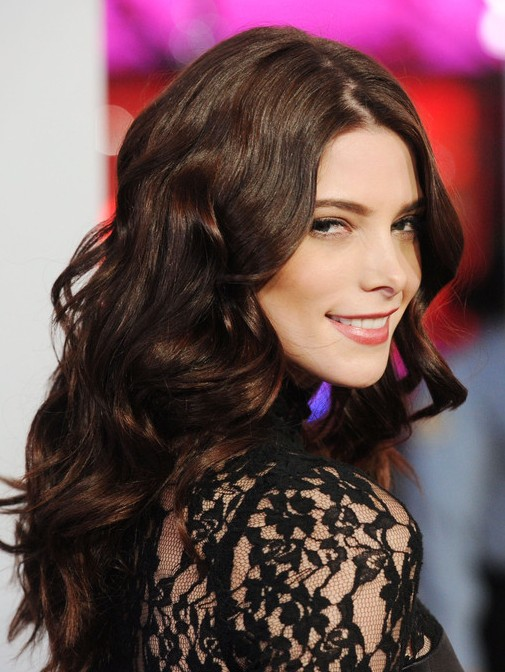 Cute Haircuts for Curly Hair Lovely Curly Hairstyle
