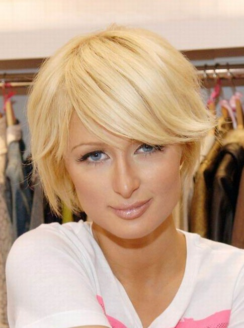 Cute Soft Feminine Hairstyles 2013
