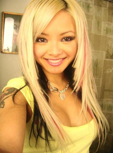 Superb Emo Long Straight Layered Hairstyles For Girls Hairstyles Weekly Short Hairstyles For Black Women Fulllsitofus