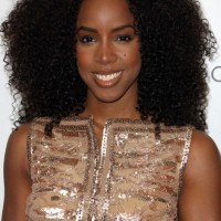 Best Curly Hairstyles for Naturally Curly Hairstyle