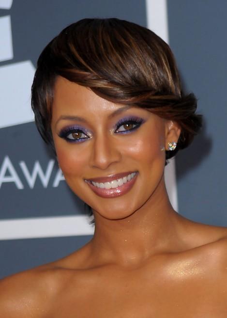 Pleasing French Twist Hairstyles Weekly Short Hairstyles Gunalazisus