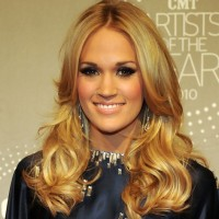 Long Blonde Hairstyles 2013 - Layered Kong Hair Styles