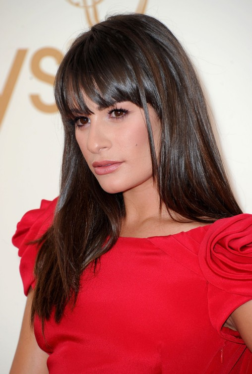Long Straight Hairstyles for 2013 - Hairstyles Weekly