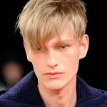 Men's Haircuts 2013
